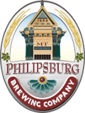 Philipsburg Brewing Company, Philipsburg, MT