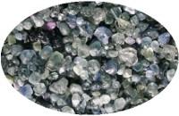 Montana Sapphires from Philipsburg, Montana | Visit