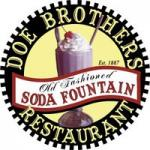 Doe Brothers Soda Fountain