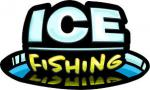 Duane's Ice Fishing Rentals