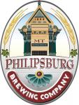 Philipsburg Brewing Co